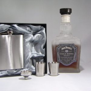 wedding-gift-flask-set