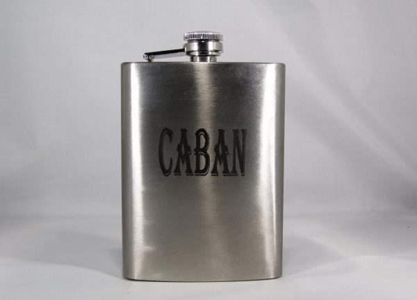 stainless-steel-flask