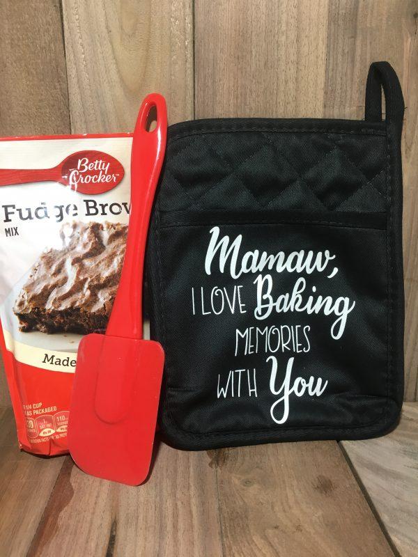IMG 3663 600x800 - Baking Gift Set