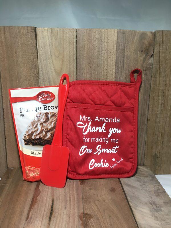 IMG 3664 600x800 - Baking Gift Set