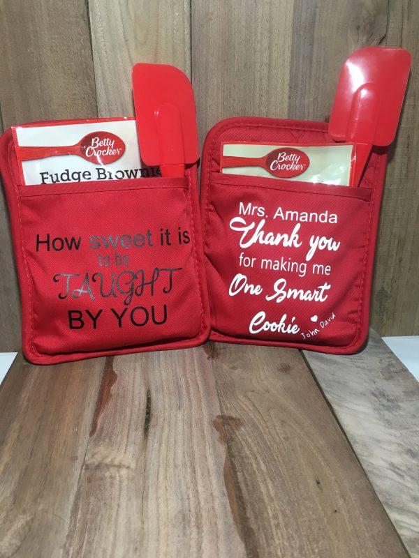 IMG 3667 600x800 - Baking Gift Set