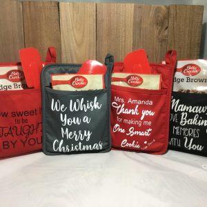 IMG 3668 300x300 - Baking Gift Set