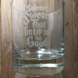 2018 10 14 19.22.44 300x300 - Custom Engraved Whiskey Glass