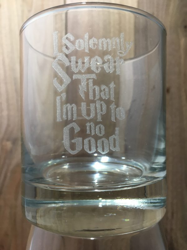 2018 10 14 19.22.47 600x800 - Custom Engraved Whiskey Glass