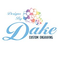 Designs by Dake