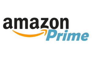 prime 300x192 - We've started selling on prime!!