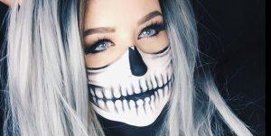 1569971518 slack imgs 6 1560886760 300x151 - Skeleton Face Paint Tutorial for Halloween 2019