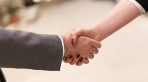 217732 man woman handshake 300x167 - Darvin promotes Georgiadis to new director of sales spot