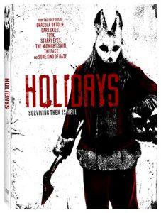 Holidays 227x300 - Holidays